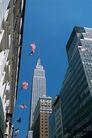 纽约风景0089,纽约风景,风景,