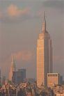 纽约风景0091,纽约风景,风景,