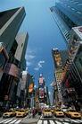 纽约风景0093,纽约风景,风景,