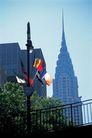 纽约风景0097,纽约风景,风景,