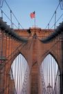 纽约风景0099,纽约风景,风景,