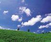 蓝天白云0096,蓝天白云,风景,