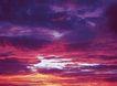 蓝天白云0097,蓝天白云,风景,