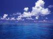 蓝天白云0099,蓝天白云,风景,
