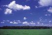 蓝天白云0111,蓝天白云,风景,