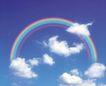 蓝天白云0117,蓝天白云,风景,