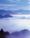 蓝天白云0226,蓝天白云,风景,