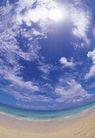 蓝天白云0228,蓝天白云,风景,