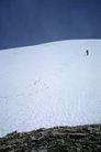 雪山风景0086,雪山风景,风景,