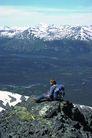 雪山风景0088,雪山风景,风景,