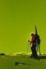 雪山风景0089,雪山风景,风景,