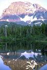 雪山风景0090,雪山风景,风景,