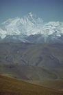 雪山风景0091,雪山风景,风景,