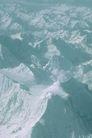 雪山风景0092,雪山风景,风景,