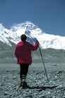 雪山风景0093,雪山风景,风景,