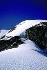 雪山风景0096,雪山风景,风景,