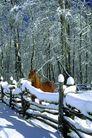 雪山风景0097,雪山风景,风景,