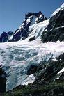 雪山风景0098,雪山风景,风景,