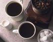 午后茶0042,午后茶,饮食,