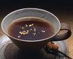午后茶0043,午后茶,饮食,