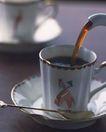 午后茶0045,午后茶,饮食,