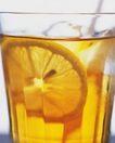 午后茶0046,午后茶,饮食,