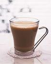 午后茶0052,午后茶,饮食,