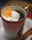 午后茶0066,午后茶,饮食,