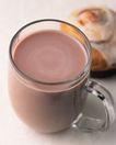 午后茶0069,午后茶,饮食,