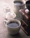 午后茶0070,午后茶,饮食,