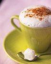午后茶0078,午后茶,饮食,