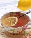 午后茶0080,午后茶,饮食,