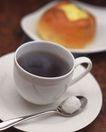 午后茶0082,午后茶,饮食,