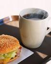 午后茶0086,午后茶,饮食,