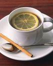 午后茶0094,午后茶,饮食,