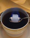 午后茶0095,午后茶,饮食,