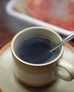午后茶0096,午后茶,饮食,