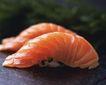 海鲜0056,海鲜,饮食,