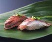 海鲜0057,海鲜,饮食,