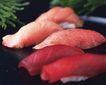 海鲜0063,海鲜,饮食,
