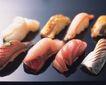 海鲜0066,海鲜,饮食,