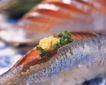 海鲜0074,海鲜,饮食,