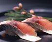 海鲜0079,海鲜,饮食,