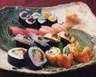 海鲜0082,海鲜,饮食,