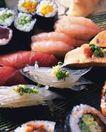 海鲜0109,海鲜,饮食,