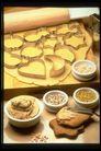 蛋糕0046,蛋糕,饮食,