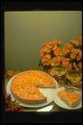 蛋糕0055,蛋糕,饮食,