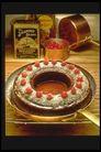 蛋糕0060,蛋糕,饮食,