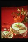 蛋糕0062,蛋糕,饮食,