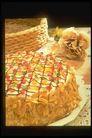 蛋糕0063,蛋糕,饮食,